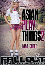 Asian Playthings 02
