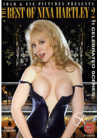 4hr Best Of Nina Hartley 02
