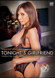 Tonights Girlfriend 11