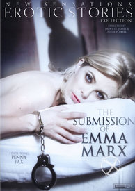 Submission Of Emma Marx